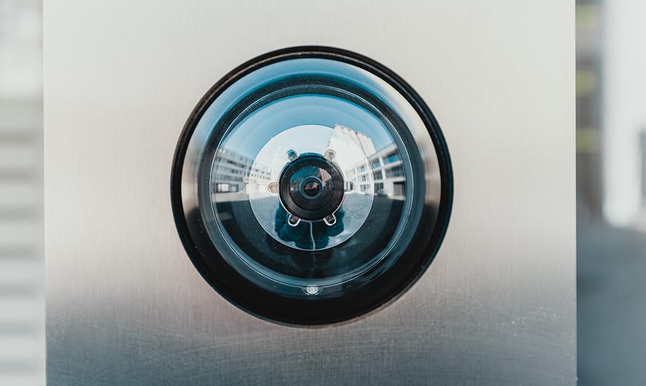privacidad compliance
