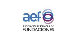 fundación aef
