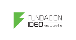 fundación ideo escuela