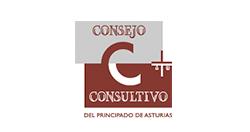 consejo consultivo del principado de asturias
