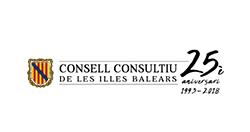 consell consultiu de les illes balears