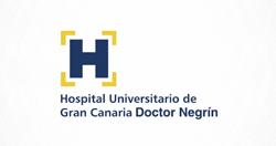 hospital doctor negrin