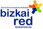 bizkai red